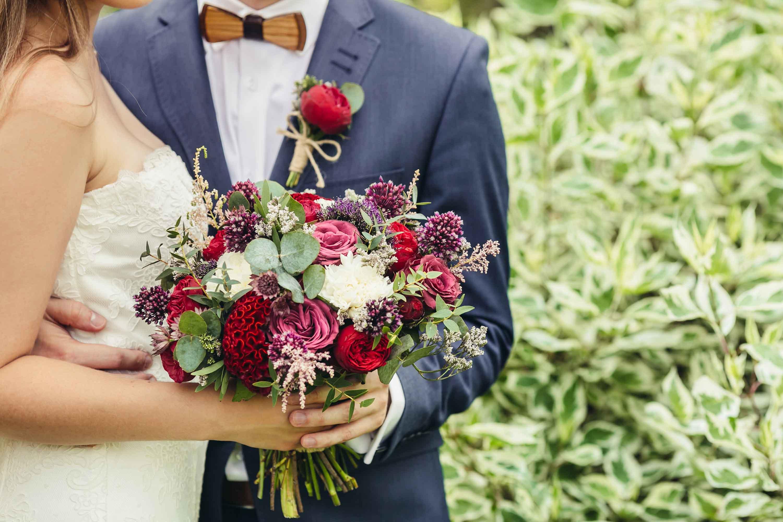 fotografo-bodas-huelva