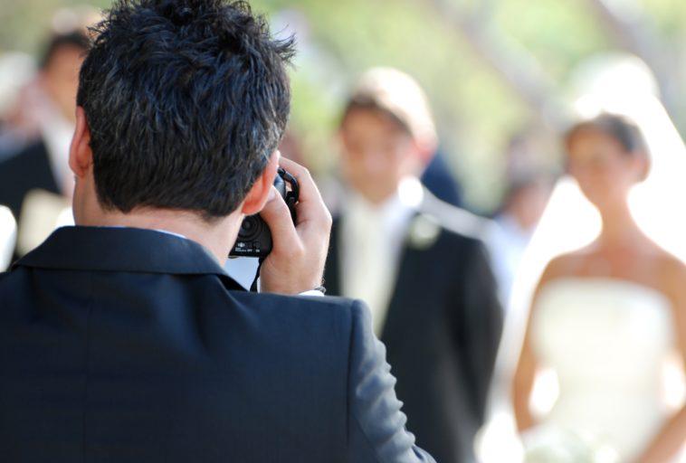 fotografo-para-bodas-francisco-porcel