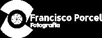 Blog sobre Fotografía