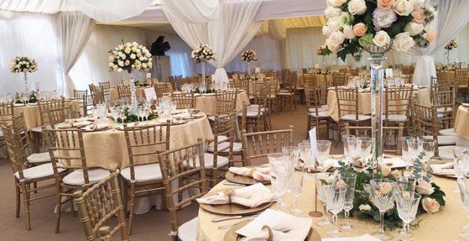estilos-fotos-boda