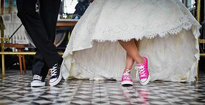 fotografia-bodas-moderna