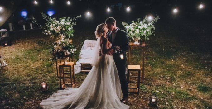 tendencias de fotografia de bodas 2021